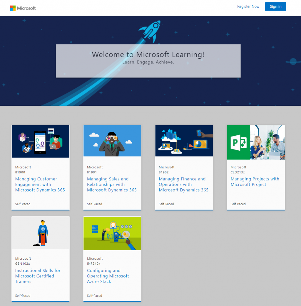 Latest Microsoft Azure Office 365 Labs Training Exam Prep